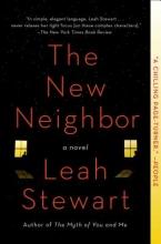 Stewart, Leah The New Neighbor