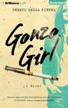 Pietra, Cheryl Della Gonzo Girl