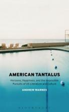 Warnes, Andrew American Tantalus