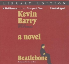 Barry, Kevin Beatlebone