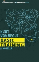 Vonnegut, Kurt Basic Training