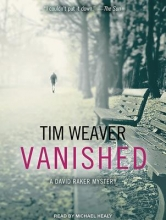 Weaver, Tim Vanished