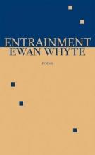 Whyte, Ewan Entrainment