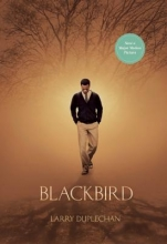 Duplechan, Larry Blackbird (Movie Tie-In Edition)