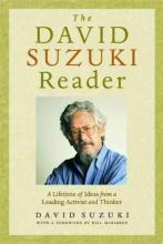 Suzuki, David The David Suzuki Reader