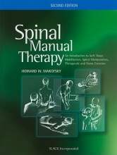 Howard W. Makofsky Spinal Manual Therapy