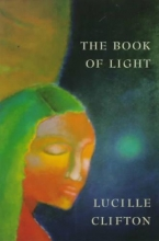 Clifton, Lucille The Book of Light