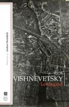 Vishnevetsky, Igor Leningrad