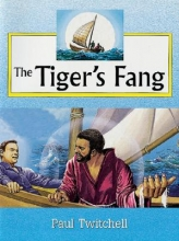 Twitchell, Paul The Tiger`s Fang