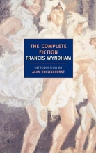 Wyndham, Francis The Complete Fiction