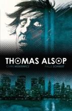 Miskiewicz, Chris Thomas Alsop 2