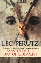 Perutz, Leo Master of the Day of Judgment