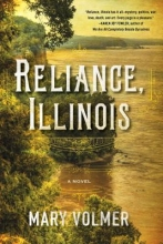 Volmer, Mary Reliance, Illinois