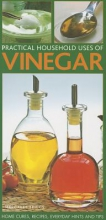 Briggs, Margaret Practical Household Uses of Vinegar