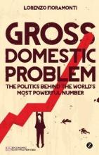 Fioramonti, Lorenzo Gross Domestic Problem