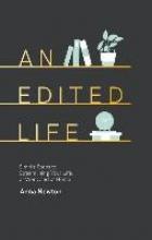 Newton, Anna An Edited Life