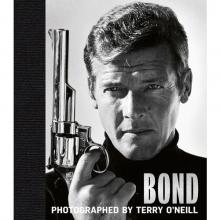 James Clarke , Bond