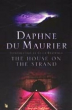De Maurier, Daphne House On The Strand