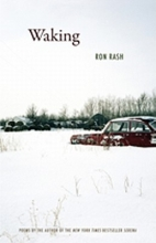 Rash, Ron Waking