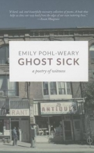 Pohl-Weary, Emily Ghost Sick