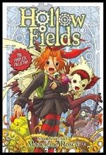 Rosca, Madeleine Hollow Fields 1-3