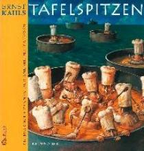 Kahl, Ernst Tafelspitz - Vorzugsausgabe