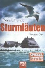 Ohlandt, Nina Ohlandt*Sturmläuten