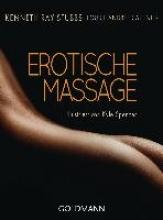 Stubbs, Kenneth Ray Erotische Massage
