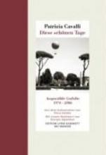 Cavalli, Patrizia Diese schönen Tage