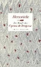 Bergerac, Cyrano de Herzstiche