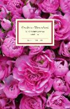 Koch, Rudolf Das kleine Blumenbuch