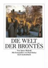 Birdsall, James Die Welt der Brontës