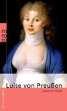 Thiele, Johannes Luise von Preuen