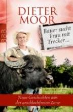 Moor, Dieter Lieber einmal mehr als mehrmals weniger
