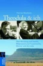 Neuhann, Florian Theodula & ich
