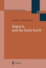 Gilmour, Iain,   Koeberl, Christian Impacts and the Early Earth