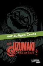 Ito, Junji Uzumaki 02