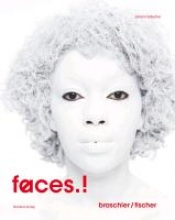 faces.!