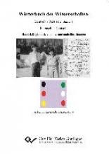 Rakei, A. Karim Wörterbuch der Wissenschaften - Handel, Wirtschaft, internationale Beziehungen