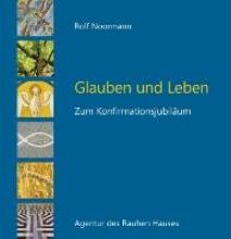 Noormann, Rolf Glauben und Leben