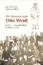 Deutschkron, Inge Blindenwerkstatt Otto Weidt