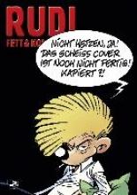 Puck, Peter Rudi