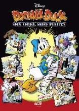 Disney, Walt Donald Duck - Sein Leben, seine Pleiten