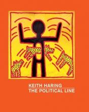 Buchhart, Dieter / Cox, Julian Keith Haring