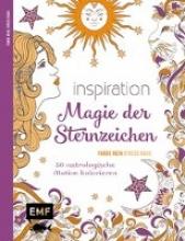 Inspiration Magie der Sternzeichen