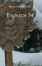 Stachl, Brigitte Endlich 54