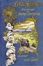 Hansjakob, Heinrich Letzte Fahrten