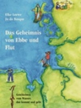 Loewe, Elke Geheimnis Ebbe und Flut