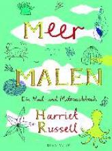 Russell, Harriet Meer malen