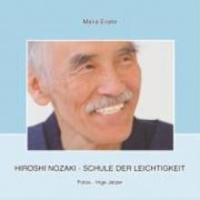Eisele, Maria Hiroshi Nozaki-Schule der Leichtigkeit
